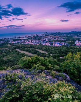 Property for rent inHin Lek Fai, Hua Hin