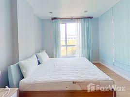 เช่าคอนโด 1 ห้องนอน ใน พระโขนง, กรุงเทพมหานคร ดิ แอดเดรส สุขุมวิท 42