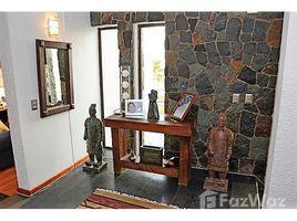 6 Habitaciones Casa en alquiler en San Jode de Maipo, Santiago Penalolen