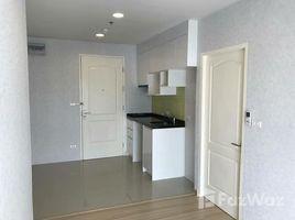 1 Bedroom Condo for sale in Dao Khanong, Bangkok Bangkok Horizon Ratchada-Thapra