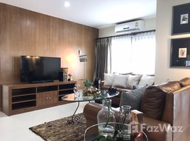 3 Bedrooms Property for sale in Suthep, Chiang Mai Sky Breeze Condo