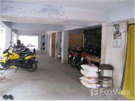 N/A Land for sale in Vijayawada, Andhra Pradesh Near Siddartha College, Vijayawada, Andhra Pradesh