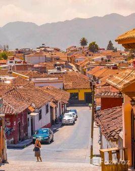 Property for sale in San Cristobal, San Cristobal