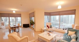 Available Units at Bonaire Tower