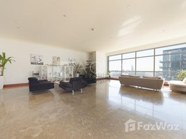 6 Bedrooms Penthouse for sale in Paranaque City, Metro Manila MARINA HEIGHTS