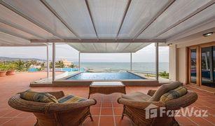 6 Habitaciones Propiedad en venta en Crucita, Manabi