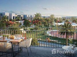4 Bedrooms Villa for sale in EMAAR South, Dubai Expo Golf Villas