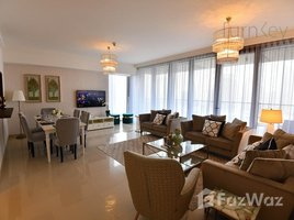 2 Bedrooms Apartment for rent in , Dubai Boulevard Point
