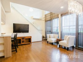 3 Bedrooms Condo for sale in Khlong Tan, Bangkok Noble Remix