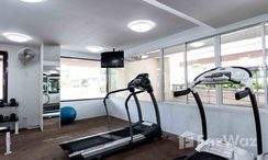 Photos 3 of the Communal Gym at Jomtien Beach Penthouses