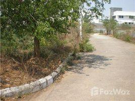 Telangana Hyderabad Alkapuri Township, Hyderabad, Andhra Pradesh N/A 土地 售