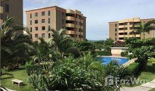 2 Habitaciones Apartamento en venta en , Alajuela THIRD FLOOR CAMPO ALTO CONDO.: .900701003-160