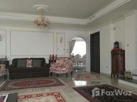 4 Bedrooms Villa for sale in , Dubai D Villas