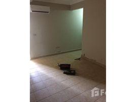 2 Schlafzimmern Immobilie zu verkaufen in , Al Jizah Apartment for sale hadayek el mohandsen 122 m