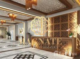 2 Bedrooms Apartment for sale in Madinat Jumeirah Living, Dubai Rahaal