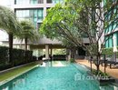 1 Bedroom Condo for sale at in Khlong Toei Nuea, Bangkok - U43957