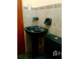 Lima San Isidro SANTA ISABEL, LIMA, LIMA 5 卧室 联排别墅 售