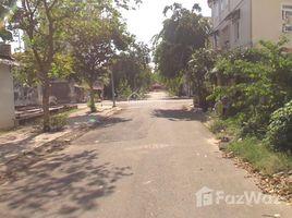 胡志明市 Thanh My Loi Bán gấp lô đất mặt tiền chợ Thạnh Mỹ Lợi, Quận 2, 87m2 chỉ còn 6.1 tỷ N/A 土地 售