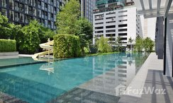 Photos 2 of the Communal Pool at Noble Ploenchit