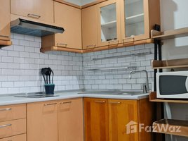 1 Bedroom Condo for rent in Khlong Tan, Bangkok The Waterford Diamond