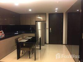 1 Bedroom Condo for sale in Khlong Tan Nuea, Bangkok The Address Sukhumvit 61