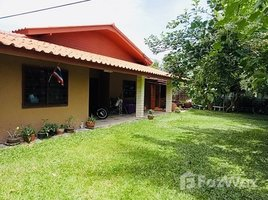 2 Bedrooms House for rent in Nong Pla Lai, Pattaya House for Rent in Sukhumvit-Pattaya 15