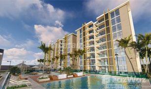 3 Habitaciones Propiedad en venta en , Magdalena Coralina Beach
