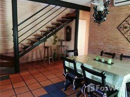 3 Habitaciones Casa en venta en , Buenos Aires Pilar House, Pilar - Gran Bs. As. Norte, Buenos Aires