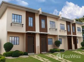 2 Bedrooms Townhouse for sale in Pili, Bicol Bria Homes Camsur