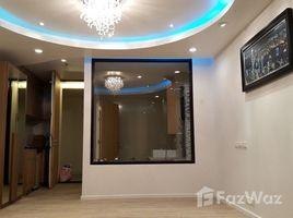 Studio Condo for sale in Chomphon, Bangkok The Issara Ladprao