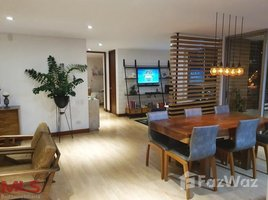 2 Bedrooms Apartment for sale in , Antioquia STREET 5 SOUTH # 32 283