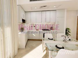 2 Bedrooms Apartment for sale in Azizi Riviera, Dubai AZIZI Riviera 7