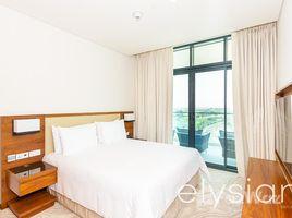 2 Bedrooms Apartment for sale in Vida Residence, Dubai Vida Residence 2