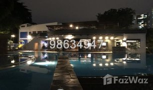 3 Bedrooms Condo for sale in Guilin, West region Bukit Batok East Avenue 5