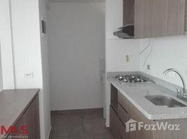 2 Habitaciones Apartamento en venta en , Antioquia AVENUE 59 # 82 SOUTH 21