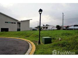 N/A Land for sale in , Heredia Condominio Francosta, Heredia, Heredia