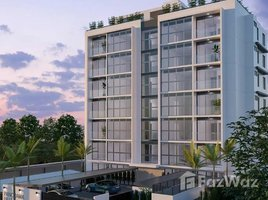 3 Habitaciones Apartamento en venta en , Santiago Panorama Hills Tower
