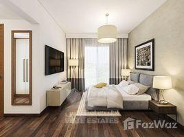 沙迦 Nasma Residence 3 卧室 屋 售