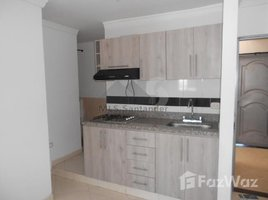 2 Habitaciones Apartamento en venta en , Santander CALLE 9 # 12-69 EDIFICIO MULTIFAMILIAR ATENAS P.H BARRIO VILLABEL