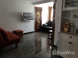 3 Bedrooms Condo for sale in Nong Prue, Pattaya Pattaya Beach Condo