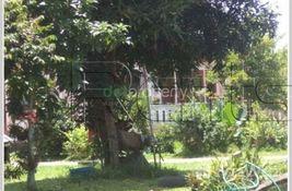 3 bedroom Villa for sale at in Vientiane, Laos