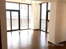 1 Bedroom Apartment for rent in , Dubai Binghatti Horizons