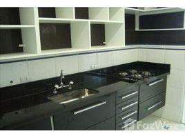 2 Quartos Condomínio para alugar em Pesquisar, São Paulo Jardim Bela Vista
