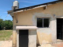 1 Habitación Casa en alquiler en , Buenos Aires Ravignani al 3000, Del Viso - Gran Bs. As. Noroeste, Buenos Aires
