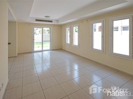 2 Bedrooms Villa for sale in Oasis Clusters, Dubai Exclusive | Immaculate villa | Call Isabella now