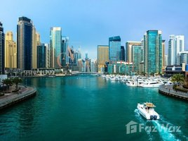 N/A Land for sale in Park Island, Dubai Large Plot of Land in Dubai Marina