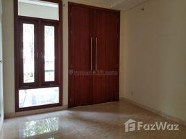 4 Bedrooms House for sale in Kebayoran Baru, Jakarta Jl. Kertanegara, Selong, Kebayoran Baru, Jakarta Selatan, DKI Jakarta, Jakarta Selatan, DKI Jakarta