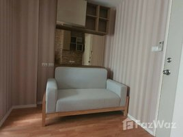 1 Bedroom Property for sale in Prawet, Bangkok Lumpini Ville On Nut Latkrabang 2