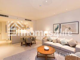 1 Bedroom Property for rent in Claren Towers, Dubai Vida Residences Downtown