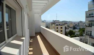 2 غرف النوم عقارات للبيع في NA (Charf), Tanger - Tétouan Appartements neuf en location, Quartier Administratif de Tanger
